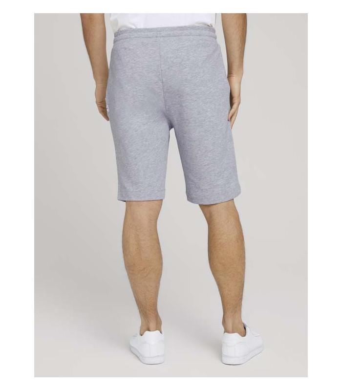 Tom Tailor meeste lühikesed püksid 1026023*15398 (4)