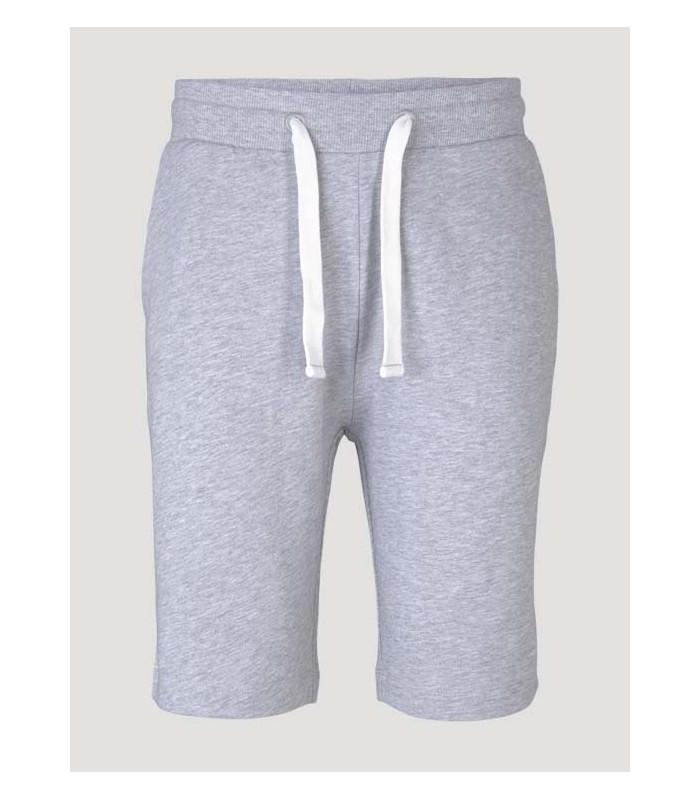 Tom Tailor meeste lühikesed püksid 1026023*15398 (5)