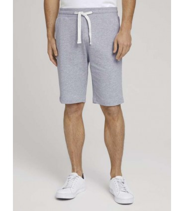 Tom Tailor meeste lühikesed püksid 1026023*15398 (6)