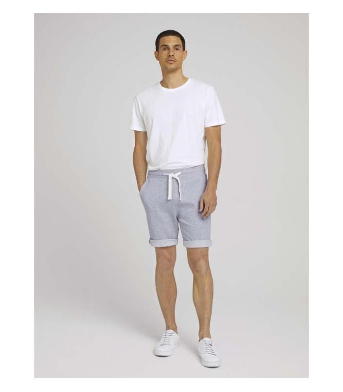 Tom Tailor meeste lühikesed püksid 1026023*15398 (7)