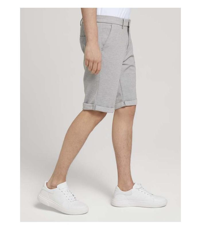 Tom Tailor meeste lühikesed püksid 1026221*25926 (1)