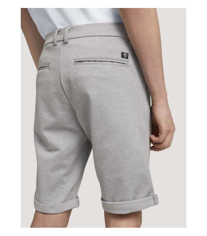 Tom Tailor meeste lühikesed püksid 1026221*25926 (2)