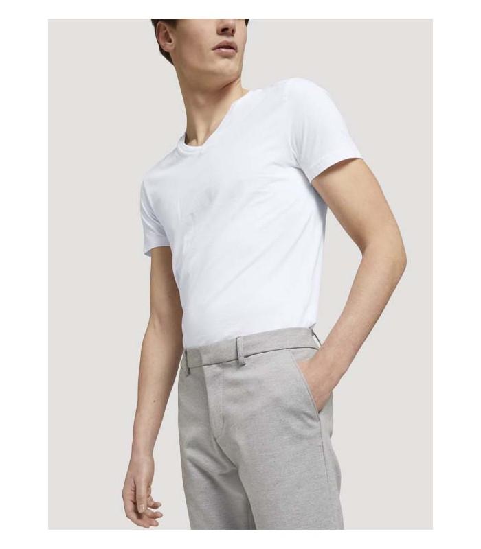 Tom Tailor meeste lühikesed püksid 1026221*25926 (3)