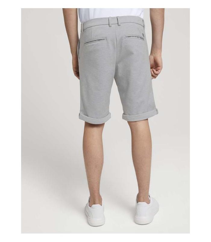 Tom Tailor meeste lühikesed püksid 1026221*25926 (4)