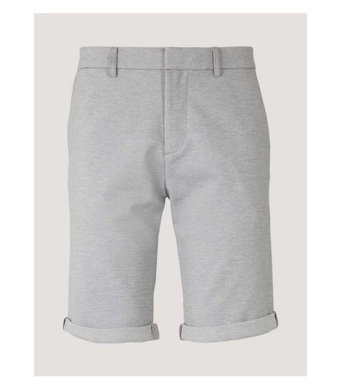 Tom Tailor meeste lühikesed püksid 1026221*25926 (5)