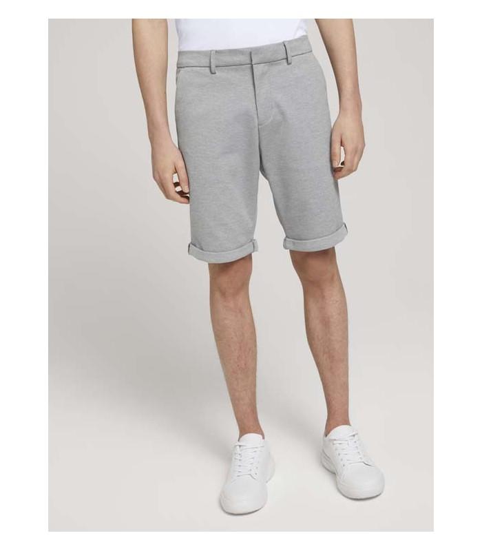 Tom Tailor meeste lühikesed püksid 1026221*25926 (6)