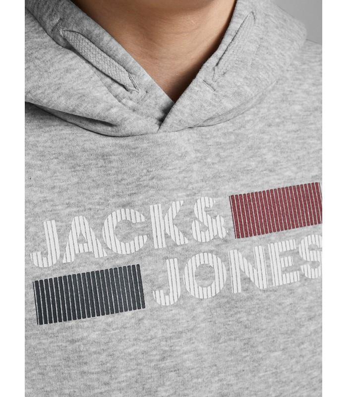 JACK & JONES JUNIOR laste dressipluus 12152841*01 (2)