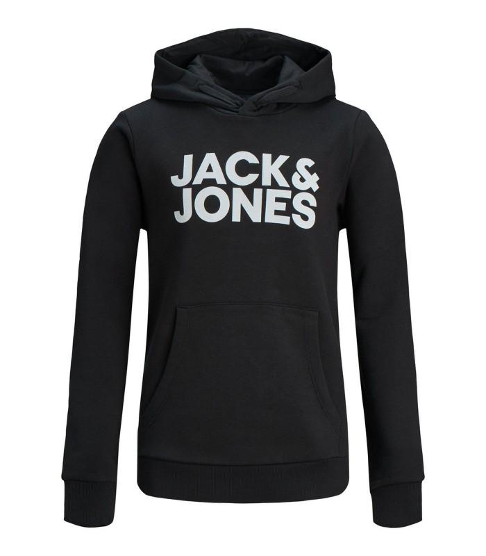 JACK & JONES JUNIOR laste dressipluus 12152841*02 (2)