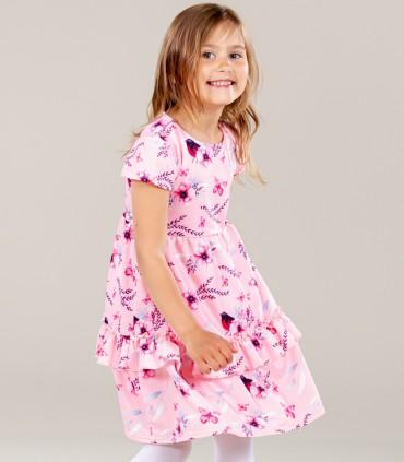 Платье для девочки 231724 01 (6)