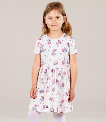 Платье для детей 235240 01 (3)
