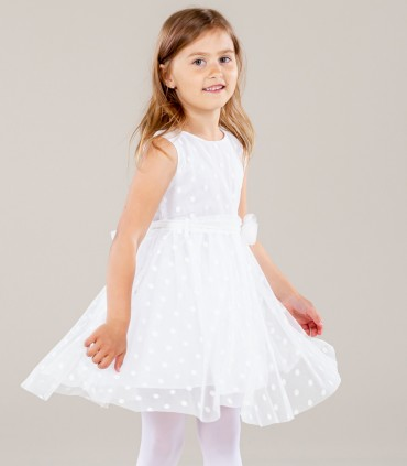 FRJ laste kleit 235473 01 (4)