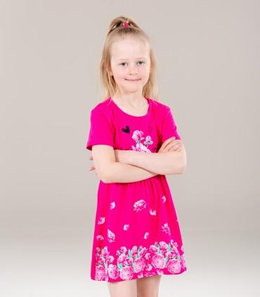 Tüdrukute kleit 231121 01 (6)