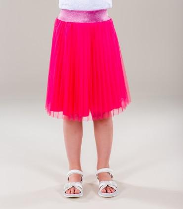 TYLKOMET юбка для детей 381313 01 (2)