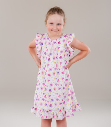 Zibi tüdrukute kleit 271238 01 (3)