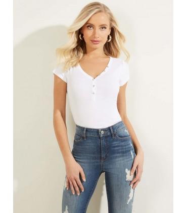 Guess женская футболка W0GI62*G011 (1)