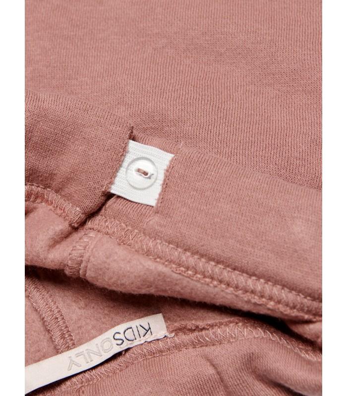 ONLY laste dressipüksid 15236452*01 (2)