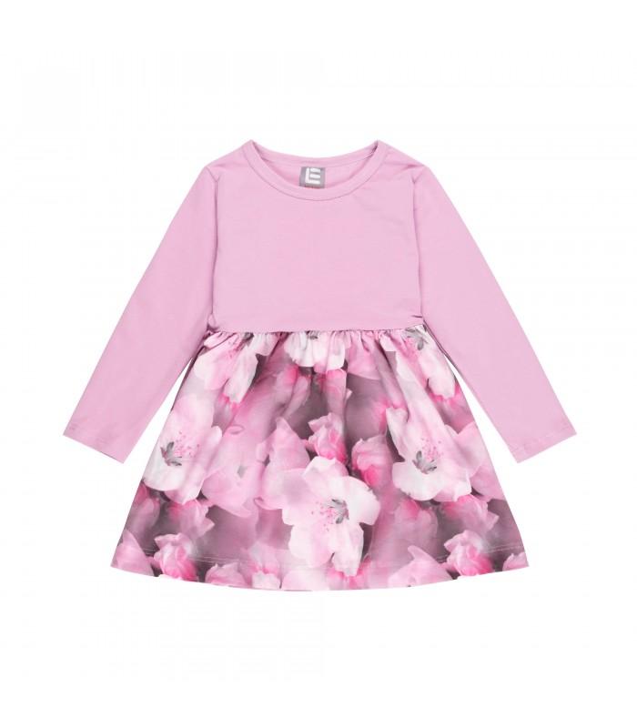 Lenne laste kleit/tuunika Tessa 21624*1753 (1)