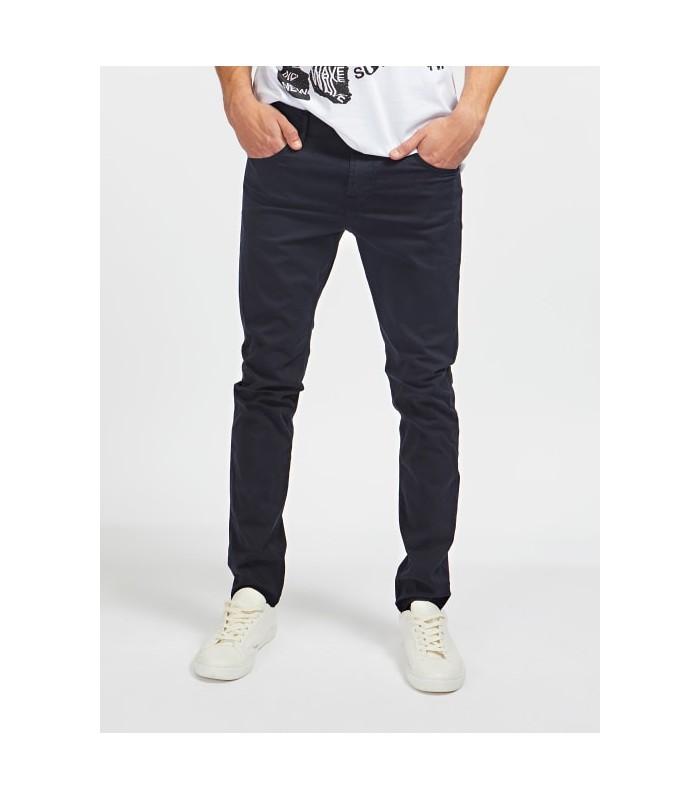 Guess meeste teksapüksid Chris L34 M1YA27*G7V2 (2)