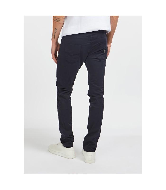 Guess meeste teksapüksid Chris L34 M1YA27*G7V2 (4)