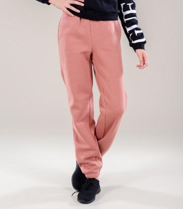 ONLY laste dressipüksid 15236452*01 (4)