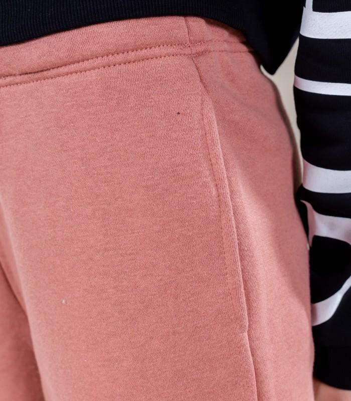 ONLY laste dressipüksid 15236452*01 (5)
