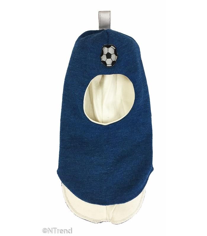 Kivat шапка-шлем для мальчиков 458 458*66 (1)