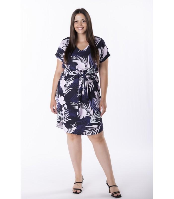 Naiste kleit Lein 23699 01 (2)