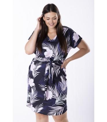 Женское платье Lein 23699 01 (3)
