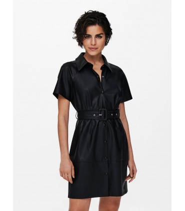 ONLY женское платье 15235534*01 (8)