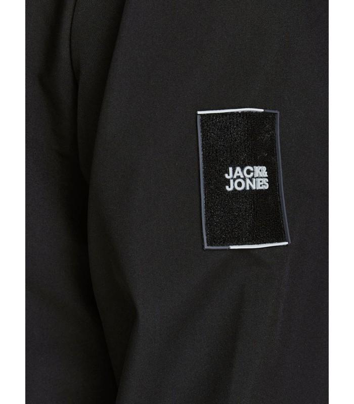 JACK & JONES meeste jope 12195434*01 (2)
