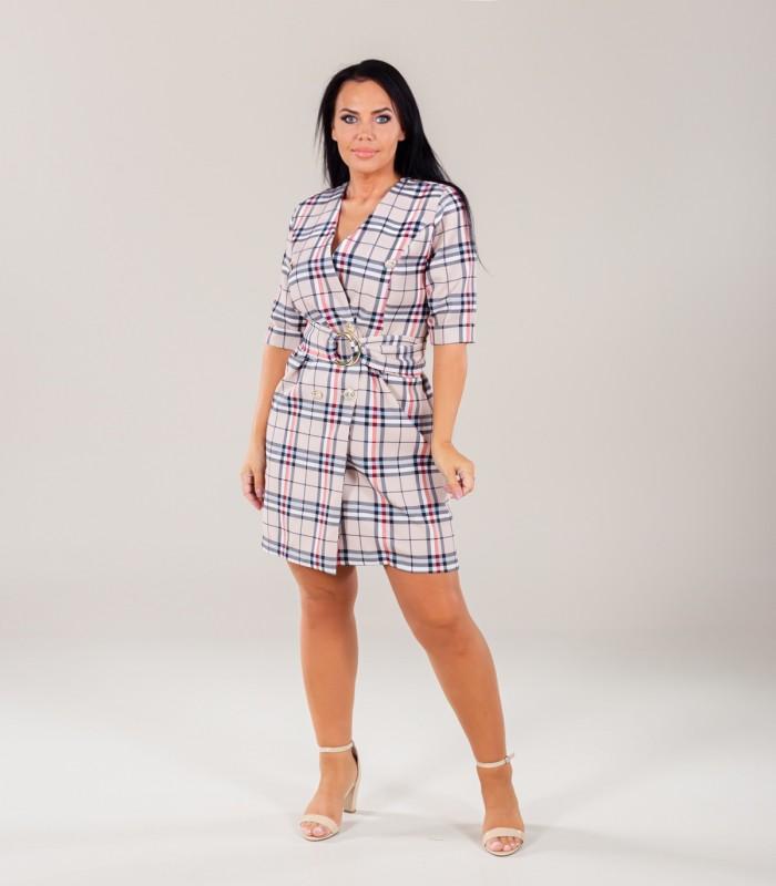 Naiste kleit-jakk 232810 01 (1)