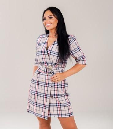Naiste kleit-jakk 232810 01 (2)