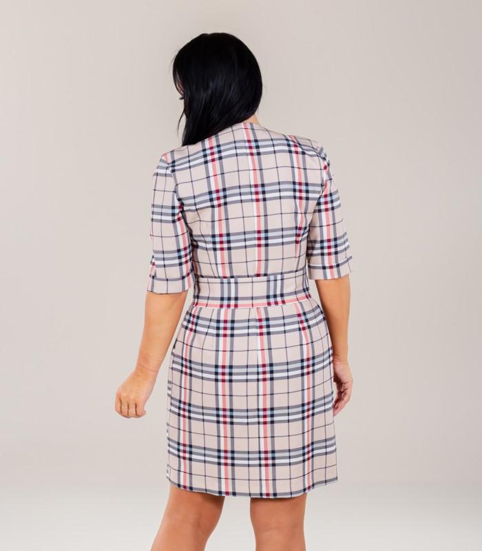 Naiste kleit-jakk 232810 01 (4)
