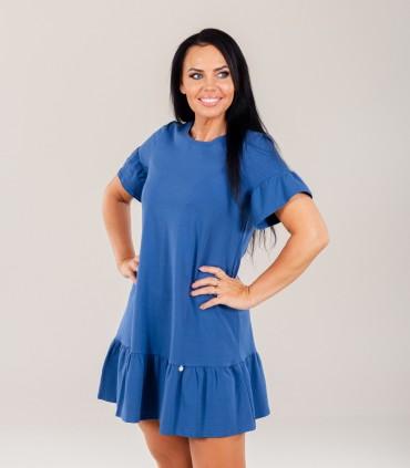 Efect naiste kleit 232510 01 (1)