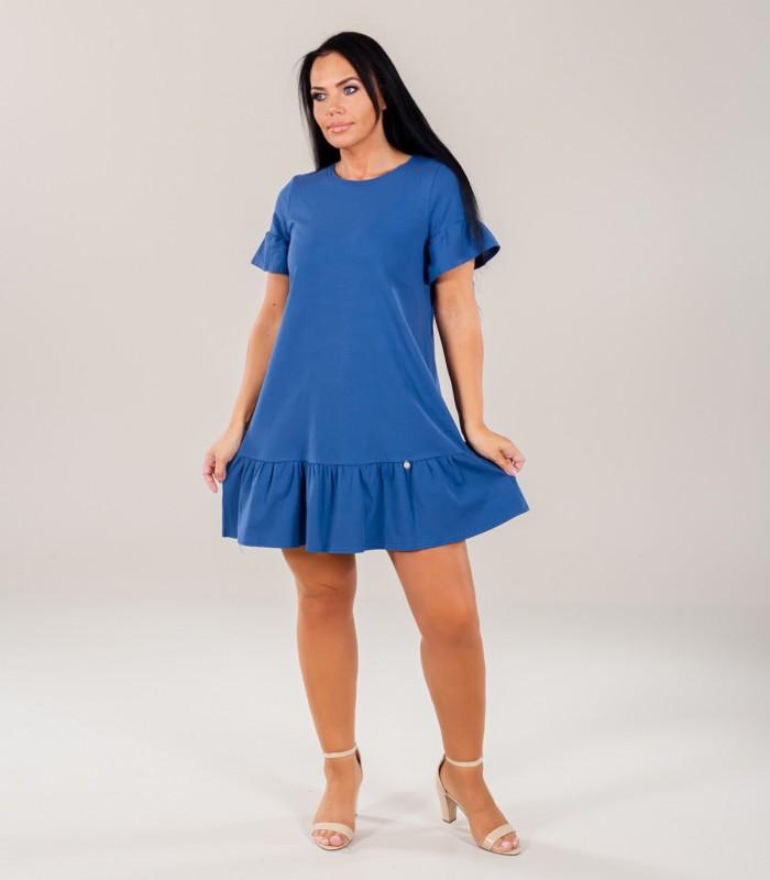 Efect naiste kleit 232510 01 (2)