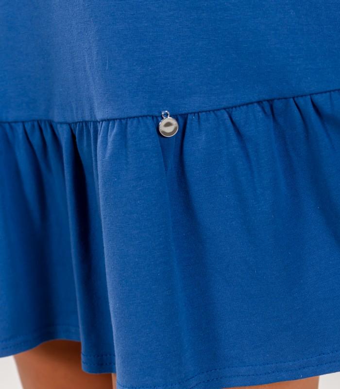 Efect naiste kleit 232510 01 (3)