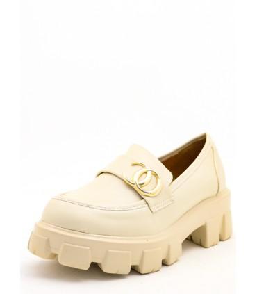 Naiste kingad 412021 01 (2)