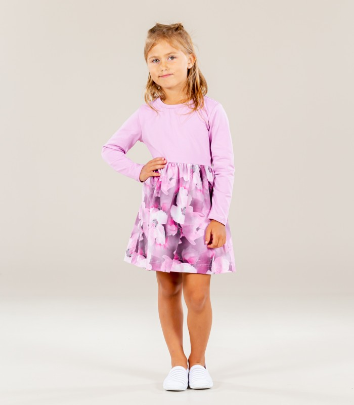 Lenne laste kleit/tuunika Tessa 21624*1753 (2)