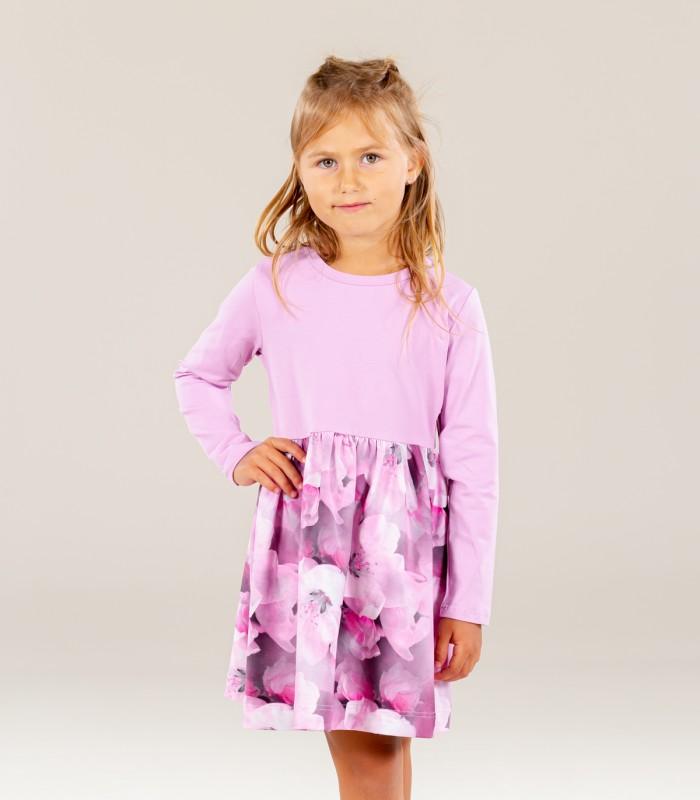 Lenne laste kleit/tuunika Tessa 21624*1753 (4)