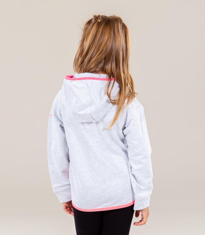 Icepeak tüdrukute dressipluus 51652-5*012 (2)