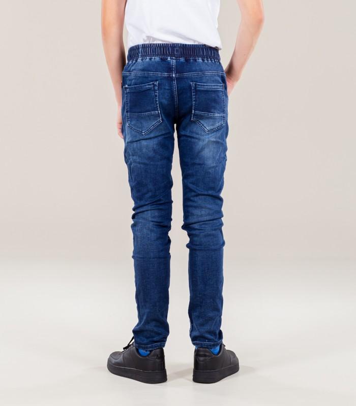 Dola laste teksapüksid 369019 01 (1)