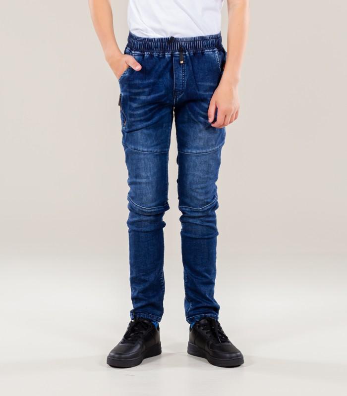 Dola laste teksapüksid 369019 01 (2)