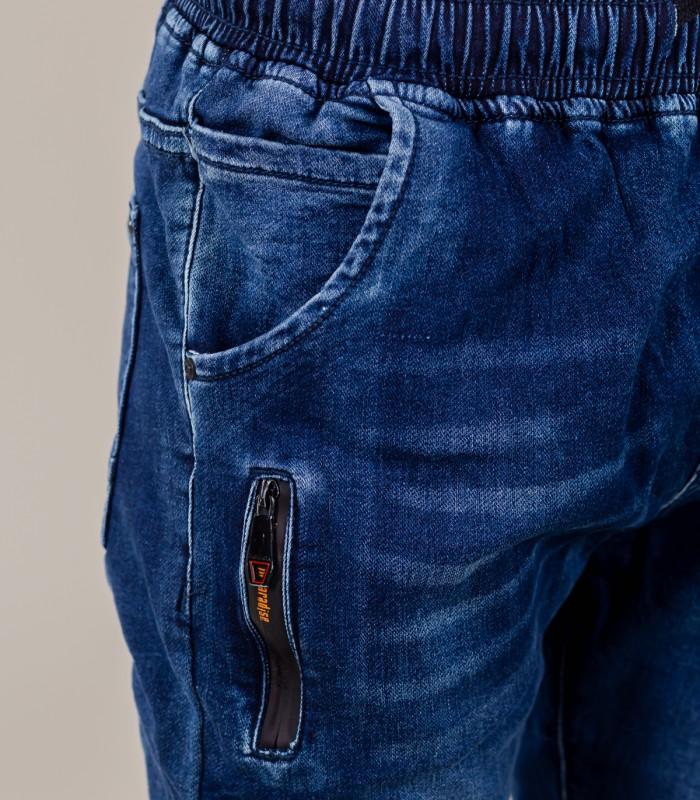 Dola laste teksapüksid 369019 01 (3)