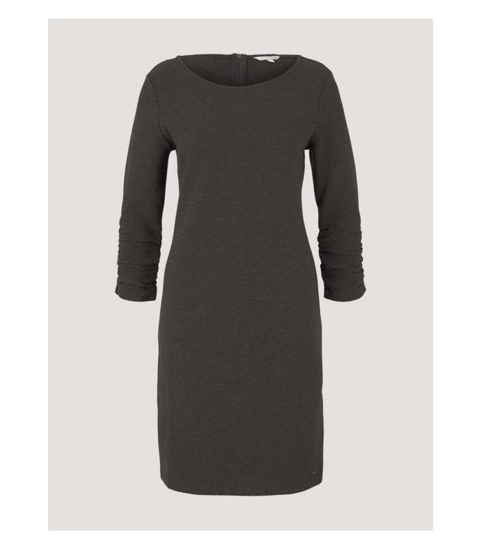 Tom Tailor naiste kleit 1028329*10522 (1)