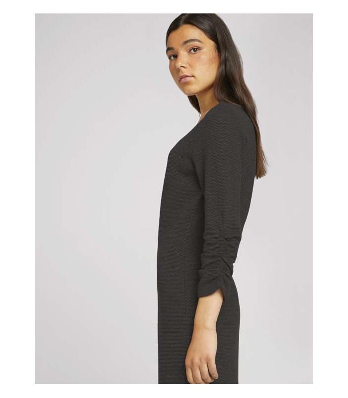 Tom Tailor naiste kleit 1028329*10522 (2)
