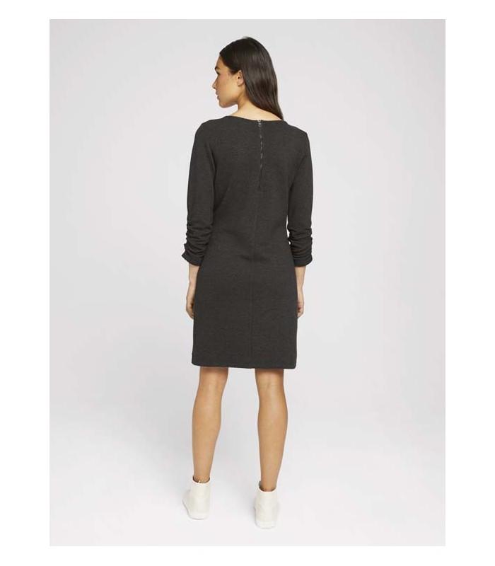 Tom Tailor naiste kleit 1028329*10522 (4)