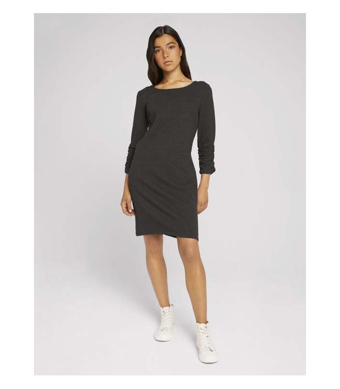 Tom Tailor naiste kleit 1028329*10522 (5)