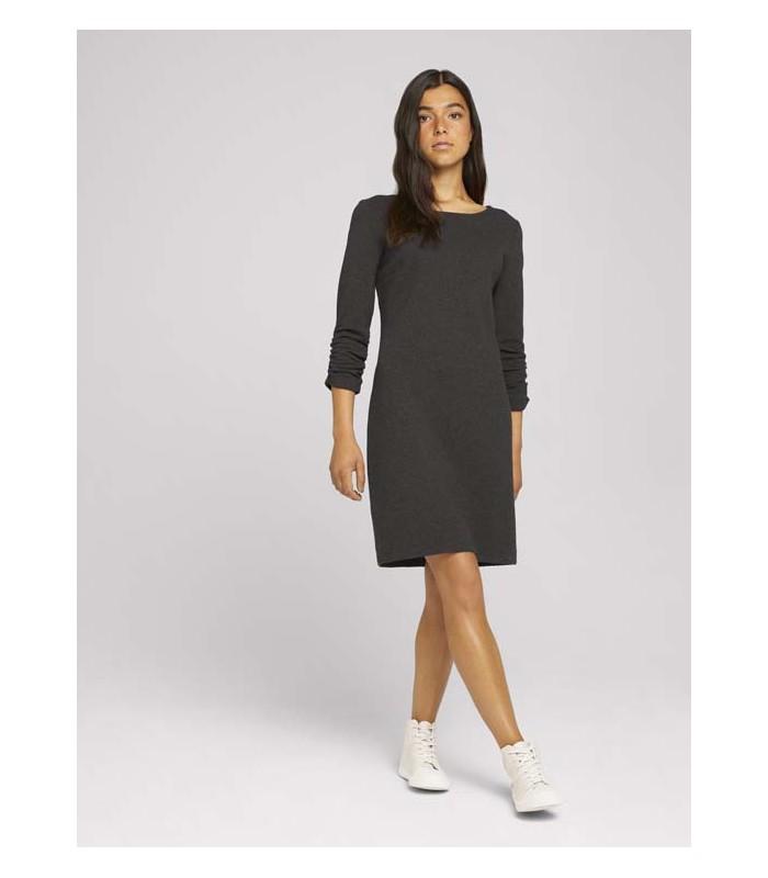 Tom Tailor naiste kleit 1028329*10522 (6)