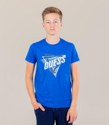 Guess футболка для детей L1YI01*G711 (3)