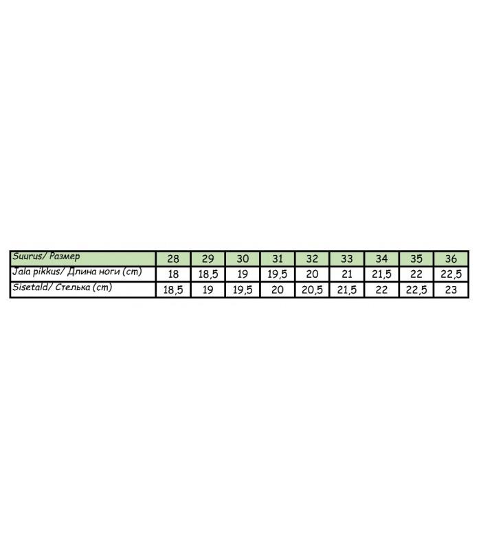 TÜDRUKUTE KÕRGE KONTSAGA PEOKINGAD 412279 01 (4)